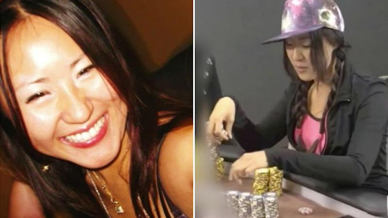 Susie Zhao, Professional Poker Player, Found Dead & Body