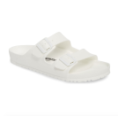 """<p><strong>BIRKENSTOCK</strong></p><p>nordstrom.com</p><p><strong>$44.95</strong></p><p><a href=""""https://go.redirectingat.com?id=74968X1596630&url=https%3A%2F%2Fwww.nordstrom.com%2Fs%2Fbirkenstock-essentials-arizona-waterproof-slide-sandal-men%2F3849422&sref=https%3A%2F%2Fwww.prevention.com%2Flife%2Fg27288061%2Ffathers-day-gift-ideas%2F"""" rel=""""nofollow noopener"""" target=""""_blank"""" data-ylk=""""slk:Shop Now"""" class=""""link rapid-noclick-resp"""">Shop Now</a></p><p>Dad's pool slides have probably seen better days. Replace his old pair with these timeless, waterproof slides from Birkenstock, which are just as stylish and comfy as their leather counterparts, but at a fraction of the price.</p>"""