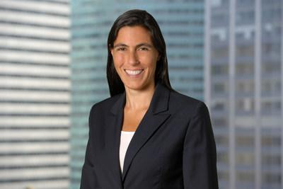 Validity Finance Adds Experienced Dispute Funder Ronit Cohen to Investment Team, Secures Additional $50 Million in Capital Commitments
