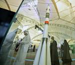 The UAE's Hope Probe -- the first interplanetary mission by an Arab country -- launches on July 15