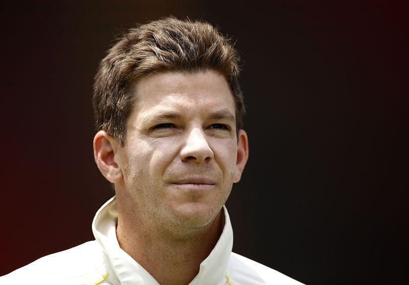 Australian Captain Tim Paine and a few others have been put into isolation after a fresh Covid-19 outbreak.