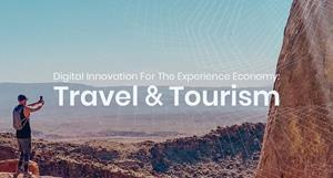 Digital Innovation for the Experience Economy: Travel & Tourism
