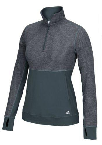 "Original price: $60<br />Sale price: <a href=""https://www.ebay.com/itm/adidas-Womens-CLIMALITE-Twist-1-2-Zip-Pullover-Tee-Athletic-Run-Fitness-Jacket-/222659517171?var=&epid=2272847882&hash=item33d78a9af3:m:mozetNr6YXW6mqzEPL444zw"" target=""_blank"">$25</a>"