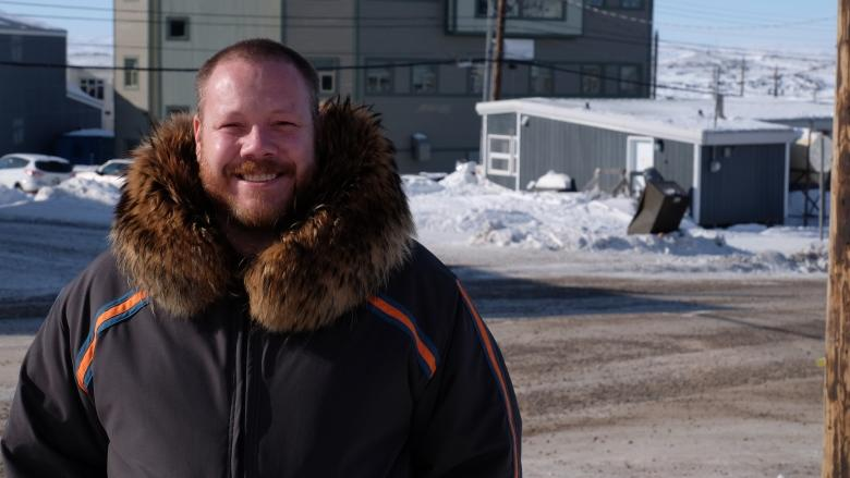 Meet the City of Iqaluit byelection candidates