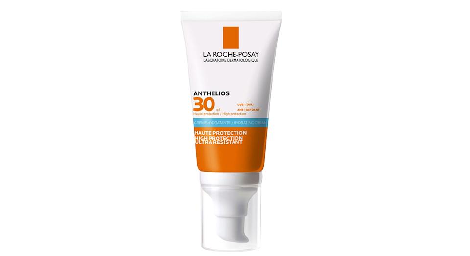 La Roche-Posay Anthelios Hydrating Sun Cream SPF30