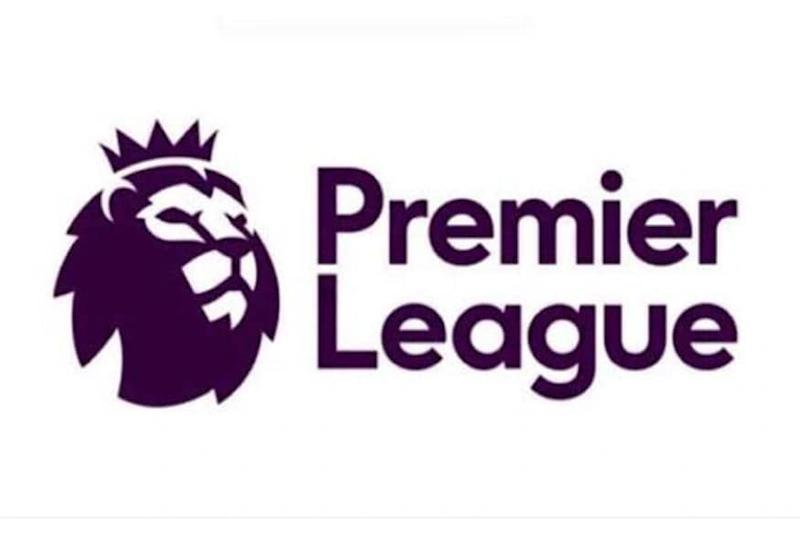 Premier League Confirms Two More People Test Positive for Covid-19