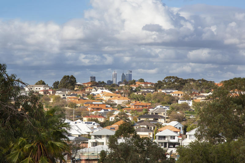 Buyer beware: These are Australia's 16 worst-performing suburbs