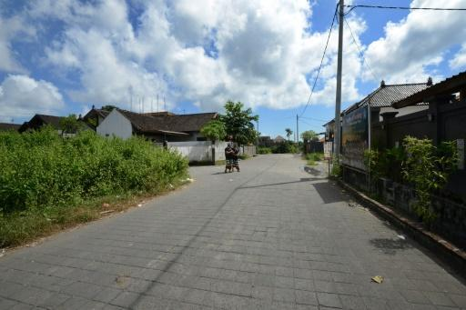 Japanese couple found murdered in Bali: Indonesia police