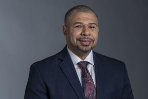 J. David Brown joined the Boards of Directors of NBT Bancorp Inc. and NBT Bank, N.A. on May 25, 2021.