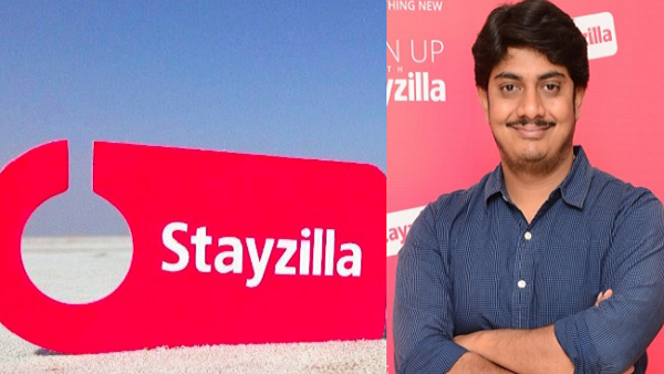 After Stayzilla CEO's Arrest, Chennai Police Search for Co-Founder