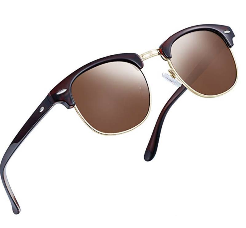 6b505fc5c0f89 The best Ray-Ban dupe on Amazon