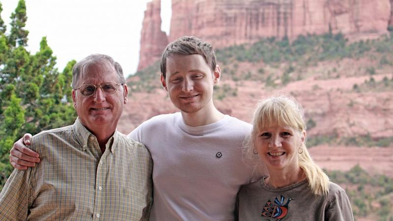 Arizona Man Cured of Lifelong Crying Seizures, 350 a Month