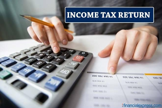 new tax regime deductions