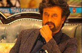 Rajinikanth heartbroken over Sujith's death