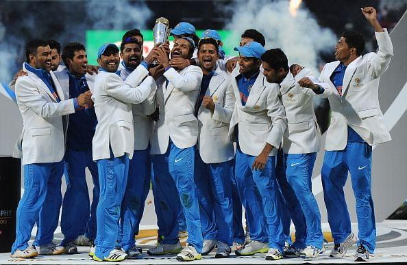 Can India win yet another T20 World Cup?