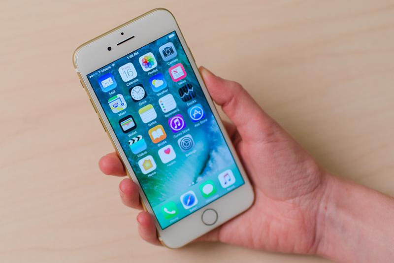 Twelve iPhone 7 problems and the solutions you need
