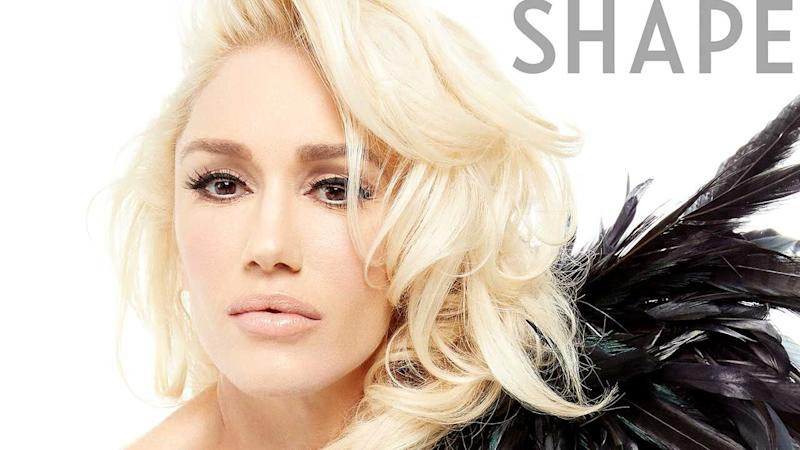 Gwen Stefani Credits Blake Shelton for Helping to Rebuild Her Life After Divorce From Gavin Rossdale