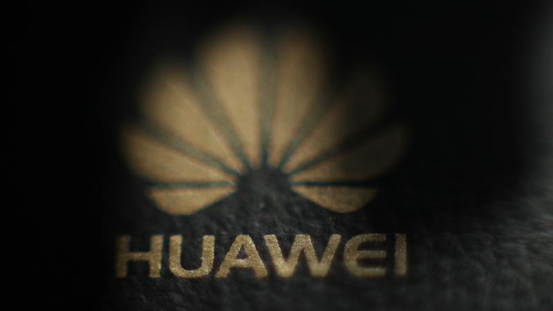 United Kingdom to make Huawei 5G decision today amid intensifying USA pressure