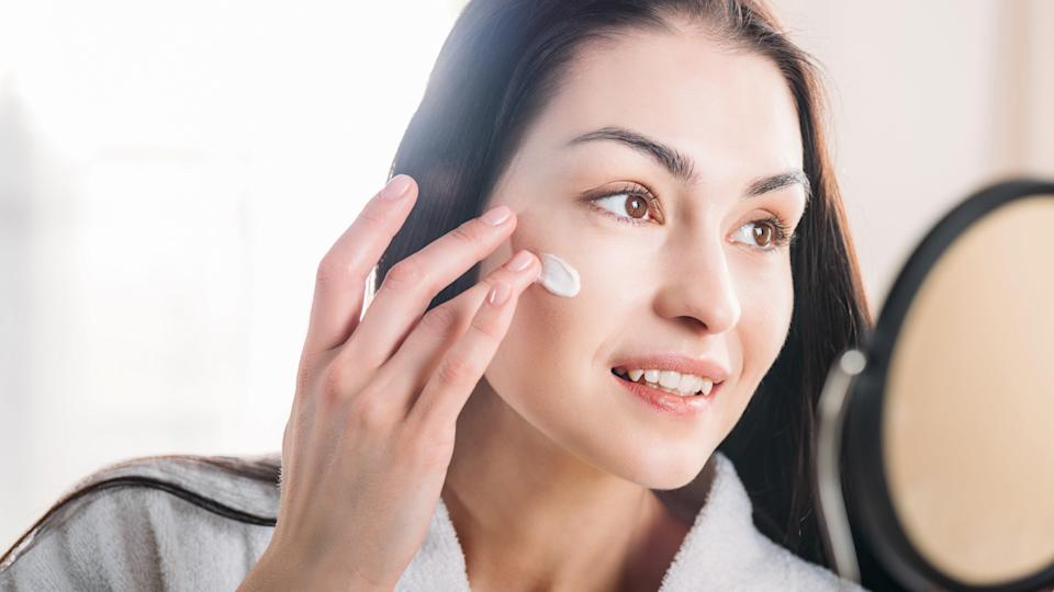 The eight skin-care products that should be included in your routine, along with the order of which they should be applied, according to experts.