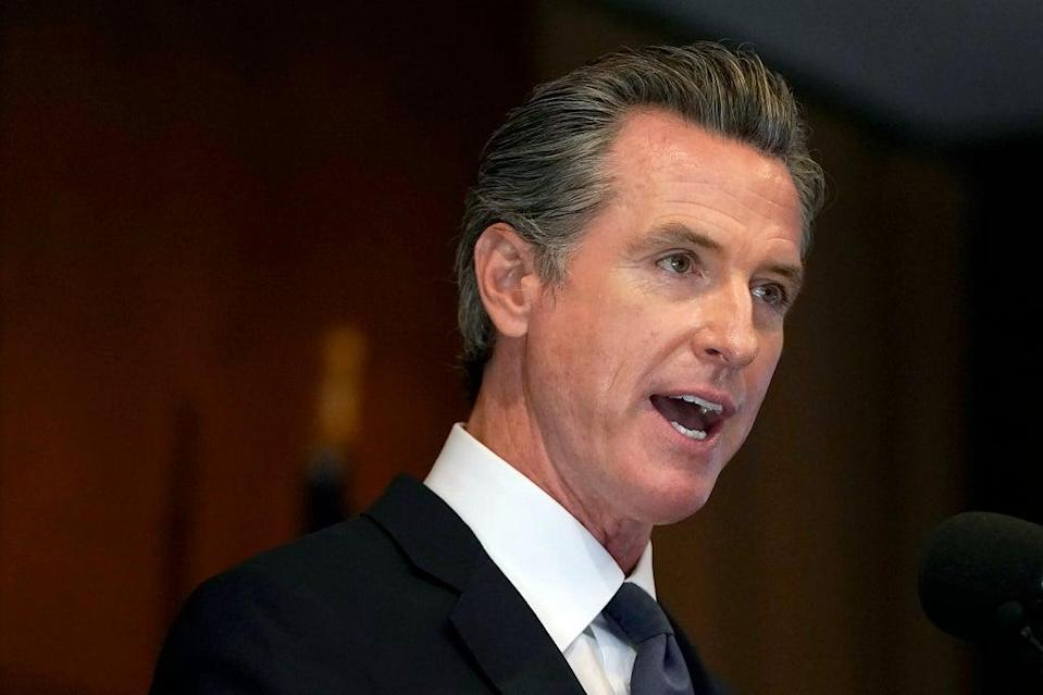 California Abortion (Copyright 2021 The Associated Press. All rights reserved)