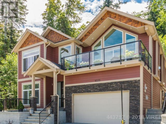 "<p><a rel=""nofollow"" href=""https://www.zoocasa.com/nanaimo-bc-real-estate/5473184-4535-laguna-way-nanaimo-bc-v9a0a8-443717"">4535 Laguna Way, Nanaimo, B.C.</a><br />Location: Nanaimo, British Columbia<br />List Price: $999,000<br />(Photo: Zoocasa) </p>"