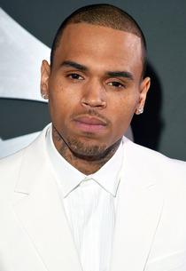 Chris Brown   Photo Credits: Lester Cohen/WireImage