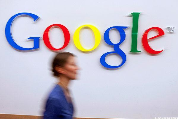 Google made a deal with HMRC last January that saw it register more of its profits in the UK