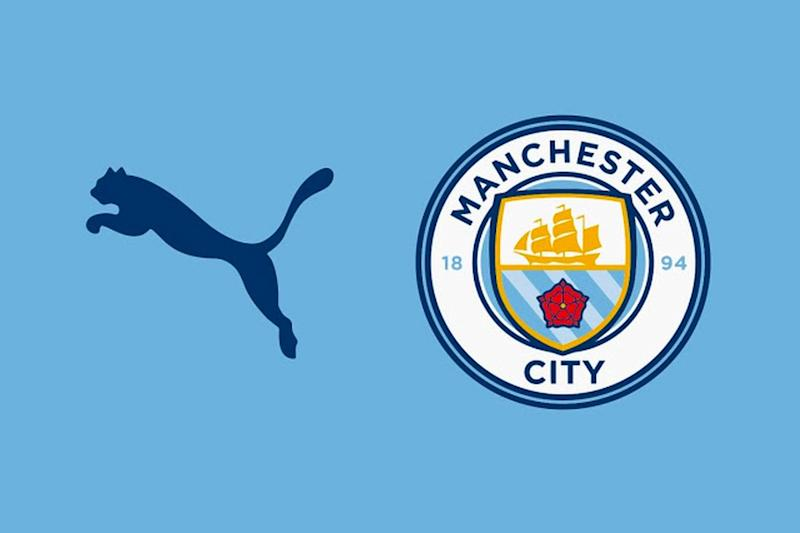 PUMA and City Football Group sign global long-term strategic partnership 0b9dfcc20