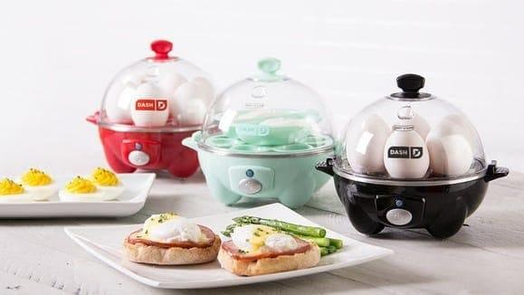 Cyber Monday 2020: The best Cyber Monday kitchen deals