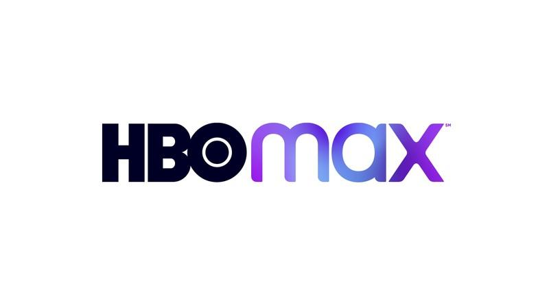 AT&T surprises with HBO Max price in battle against Disney and Netflix
