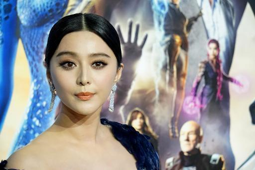 China censors behind the curve in TV breasts row