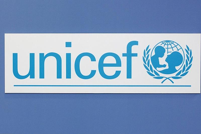 Unicef to Scale up Support for Children Learning in 145 Nations During Lockdown