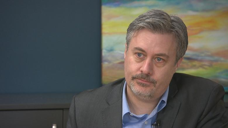 Will supervised injection sites work in Winnipeg? Addictions Foundation says they're not sure