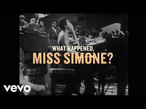 """<p>This documentary tells the story of the life of Civil Rights activist and singer, Nina Simone. </p><p><a href=""""https://www.youtube.com/watch?v=z7jIOawq8y8"""" rel=""""nofollow noopener"""" target=""""_blank"""" data-ylk=""""slk:See the original post on Youtube"""" class=""""link rapid-noclick-resp"""">See the original post on Youtube</a></p>"""