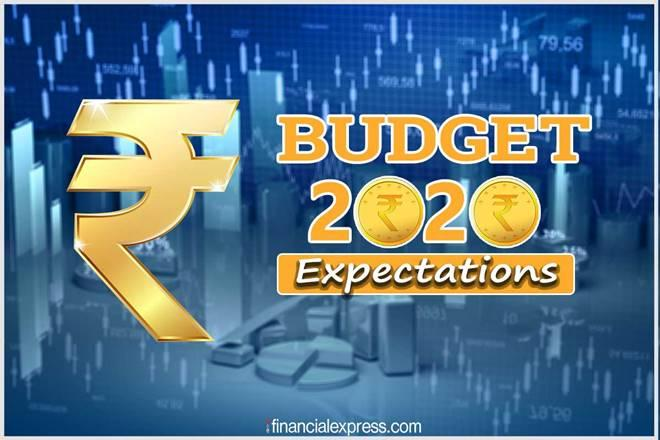 Budget 2020, Union Budget 2020, Budget 2020 India, Budget 2020 expectations, real estate sector, income tax relief, deduction on home loan interest, GST input credit, income tax surcharge, Indian ecomomy, GDP growth