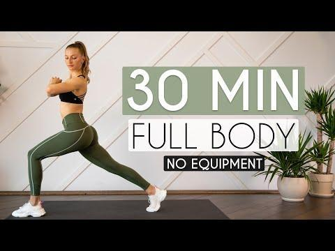 """<p>Browse from bodyweight strength workouts, dance-based cardio routines, and beginner """"how-to"""" move tutorials on Maddie Lymburner's YouTube channel, MadFit. You can also select mini workouts for select songs and artists—<a href=""""https://www.youtube.com/watch?v=XeOjgAq89zU"""" rel=""""nofollow noopener"""" target=""""_blank"""" data-ylk=""""slk:Lil Nas X"""" class=""""link rapid-noclick-resp"""">Lil Nas X</a>,<a href=""""https://www.youtube.com/watch?v=ZrtDYdsaS3k"""" rel=""""nofollow noopener"""" target=""""_blank"""" data-ylk=""""slk:Ariana Grande"""" class=""""link rapid-noclick-resp""""> Ariana Grande</a>,<a href=""""https://www.youtube.com/watch?v=jPZCeBoXOSQ"""" rel=""""nofollow noopener"""" target=""""_blank"""" data-ylk=""""slk:The Weeknd"""" class=""""link rapid-noclick-resp""""> The Weeknd</a>—if there's a particular tune that gets you really pumped to do planks.</p><p><a href=""""https://www.youtube.com/watch?v=rI_6l992GrA"""" rel=""""nofollow noopener"""" target=""""_blank"""" data-ylk=""""slk:See the original post on Youtube"""" class=""""link rapid-noclick-resp"""">See the original post on Youtube</a></p>"""