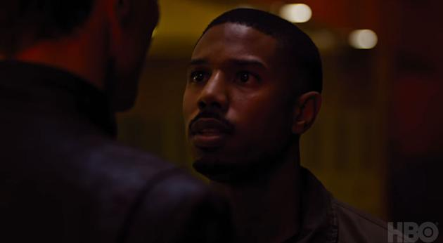 a look at the future in the novel fahrenheit 451 by ray bradbury Michael b jordan brings ray bradbury's haunting dystopia to life in the first trailer for fahrenheit 451 like ages, we finally have our first good look at hbo's movie adaptation of ray bradbuy's iconic novel fahrenheit 451, and unsurprisingly, it's bringing the heat the future of 3d printing is liquids.