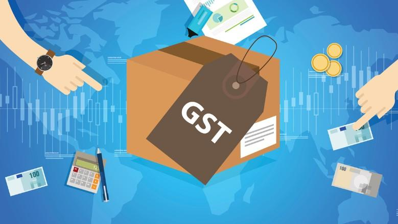 Cabinet Passes Four Legislations Supporting GST
