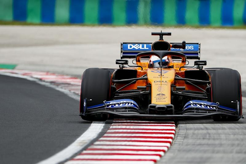 Sainz: Difference between F1 teams underestimated