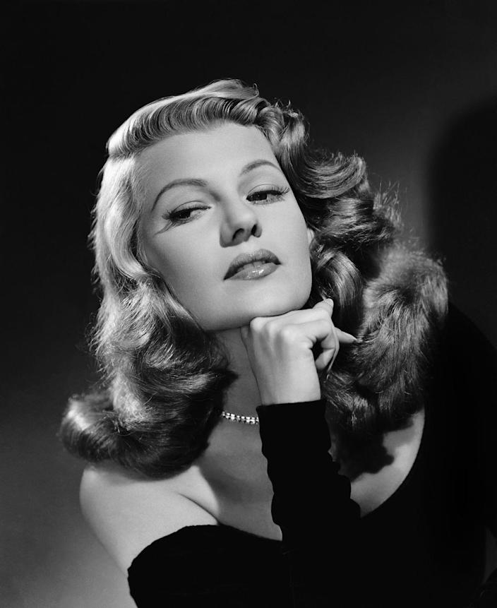 """<p>Women were primarily limited to all-American girl next door or sexy bombshell typecasting. Studios went to great lengths to market those images to their audience, sometimes even <a href=""""https://timeline.com/hollywood-drugs-1930s-6b27a1404552"""" rel=""""nofollow noopener"""" target=""""_blank"""" data-ylk=""""slk:making up fake backstories"""" class=""""link rapid-noclick-resp"""">making up fake backstories</a> for their talent.</p>"""