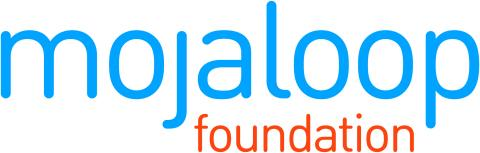 Global Organizations Join the Mojaloop Foundation to Advance Financial Inclusion