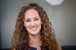 IPA's scientific director, Jessica ter Haar, Ph.D., says while many people have entered into a sort of microbe-phobia to avoid coronavirus, it's important to note that there are still many microbes that are essential for good health.