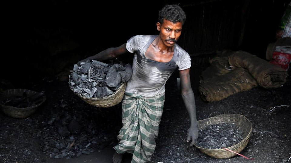 Increase in demand, revival of economy causing coal shortage: Centre