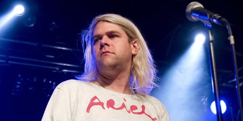 Ariel Pink Sued by Once Upon a Time … in Hollywood Actress Over Scrapped Tour Film