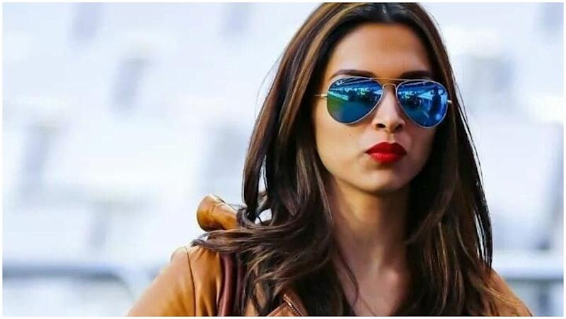 Deepika Padukone Says 'No' to Work With Anyone Accused of Sexual Harassment, Does This Mean She Has Rejected the Luv Ranjan Film?