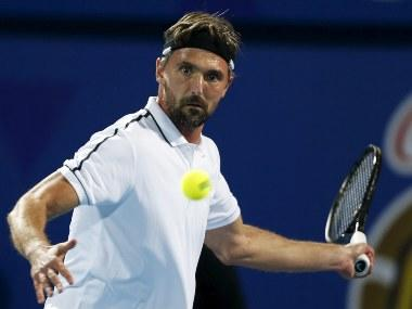 Goran Ivanisevic, Conchita Martinez among four candidates for Tennis Hall of Fame's Class of 2020