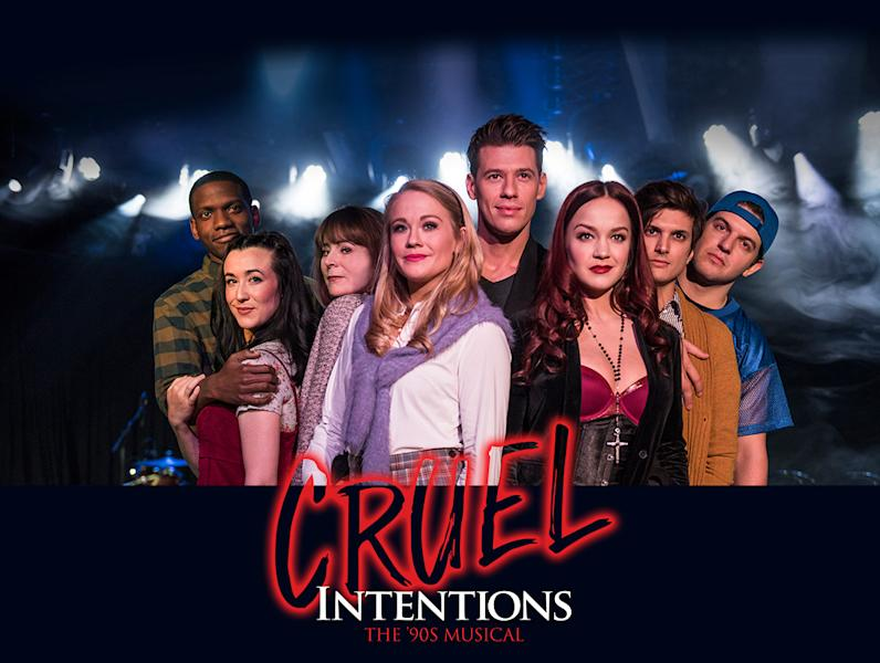 cruel intentions musical