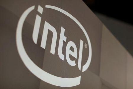 Analysts suggest CPU security flaw won't create long-term economic hit for Intel