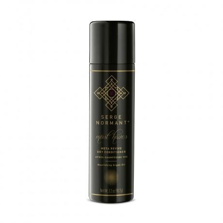 Meta Revive Dry Conditioner Nourishing Argan Oil by Serge Normant