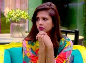 Bigg Boss 13: Dalljiet Kaur becomes the first contestant to get evicted